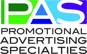 PAS Logo Color (lg.)