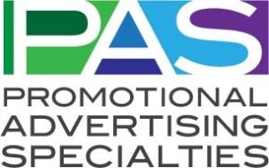 PAS-Logo-Color-(sm)