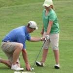 david Reed golf