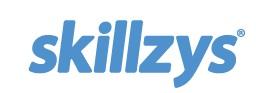 skillzys
