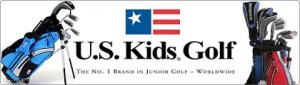 USKG CLubs logo